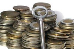 ipotekli ihtiyaç kredisi İstenilen teminatlar bakımından farklı olduğu için diğer birçok krediden ayrılmaktadır.