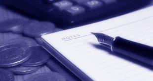 Farklılık gösteren banka kredi işlemleri için genellikle çalıştığınızı ya da emekli olduğunuzu belirten bir evraka ihtiyaç vardır.