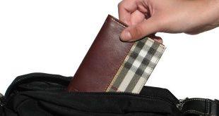 Kredi kartları bankaların sizlere sağladığı büyük kolaylıklar sağlayan ürünlerinin başında gelir.