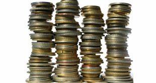 bireylerinde anlık nakit ihtiyaçlarını karşılayabildikleri nakit avans sistemi ise son dönemde oldukça fazla tercih edilen etkili ve özel bir yöntemdir.
