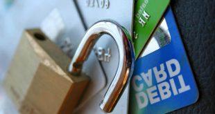 Ayrıca kredi kartınızın düşürülmesi, çalınması gibi durumlarda da aynı şey söz konusudur.