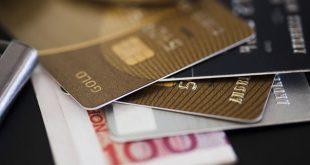 Kredi kartı borcu ödenmezse eve icra gelir mi