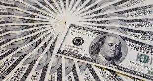 maaşın kaç katı kredi alabilirim 2016