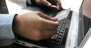 Sanal kart uygulamaları sayesinde, internette sağlıklı ve güvenli bir alışveriş yapabilirsiniz.