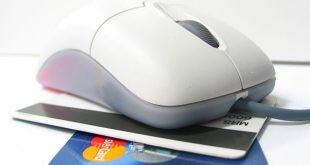 Yatırım hesabınızdan vadesiz hesabınıza ya da vadesiz hesabınızdan yine aynı bankanın bünyesinde ki vadesiz diğer bir hesabınıza para transfer edebilirsiniz.