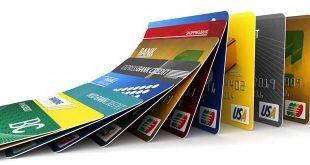 kredi kartlarının yararları ve zararları