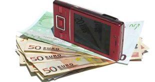 son düzenlemeler ile kredi kartlarına yapılan taksit sayılarına bilindiği üzere sınırlama getirilmiştir.