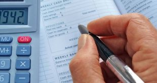 Arsa kredisi hesaplama için çalıştığınız bankaya müracaat etmeniz yeterlidir .