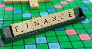 Verimli ve randımanlı bir şekilde kredi kullanmanın bir diğer notu ise yoğun bir şekilde bankalar ile çalışmaktır.