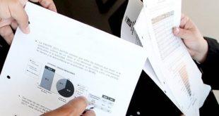 Halkbank Franchising Destek Paketi