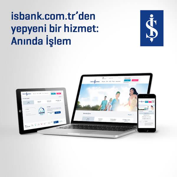 Dijital Pazarlama ve Bankalarımız