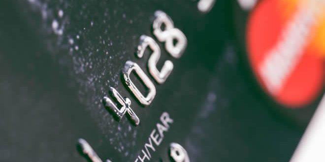 Kredi Kartı ile Online Alışveriş