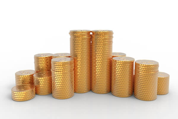 Kolay Kredi Veren Banka ya da Hızlı Kredi Veren Banka?