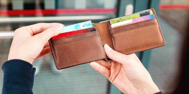 En Uygun Bayram Kredisi Hangi Bankada