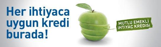 Halkbank Bireysel Kredi Kampanyaları