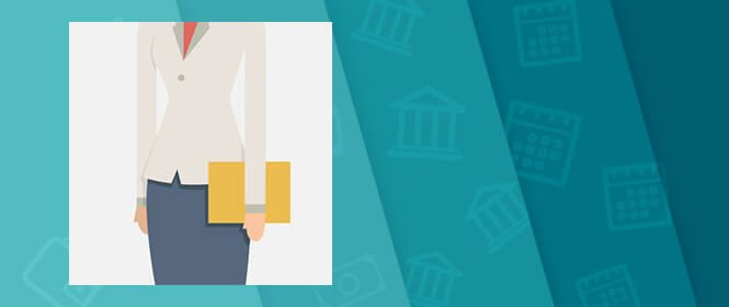 Yapı Kredi Bankası Esnaf ve KOBİ Kredi Paketleri
