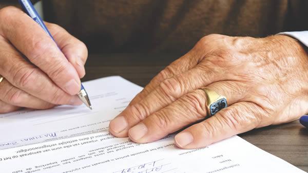 Kredi dosya masrafını geri alma da son karar