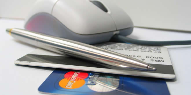 internet bankacılığı sayesinde evinizde gece bile faturalarınızı ödeyebilirsiniz