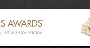 Midas Awards