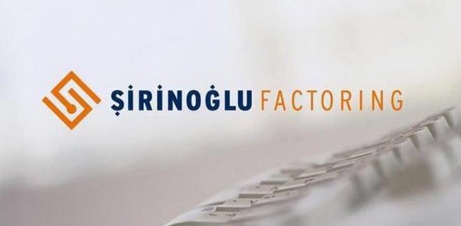 Şirinoğlu Faktoring