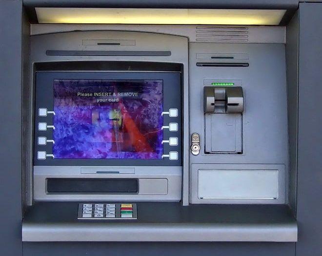 Genel olarak bankada döviz hesabınız bulunmadığı durumda bu tip bir işlemi yapamazsınız.