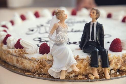 Banka Evlilik Kredisi Paketleri