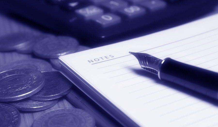 Bankalar Kredi Başvurusunda Neye Dikkat Ederler