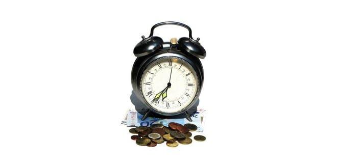 Bankaların eft işlem saatleri