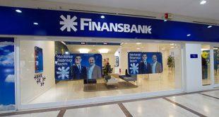 Finansbanka yeni talip