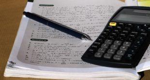 Bu şekilde belirlenen bir kredi notu vasıtası ile bankalar artık sizler hakkında çok daha fazla finansal veriye sahip oluyor.