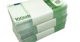 Hangi Kredi Daha Avantajlıdır?