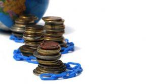 Merkez bankası ve bankaların kayıtlarında sorunlu müşteri olarak göründüğünüzde birçok banka size para vermek istemeyecektir.