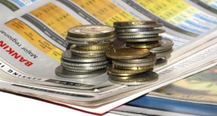 Kredi Başvurusu Yaparken Gerekli Olan Evraklar Nelerdir