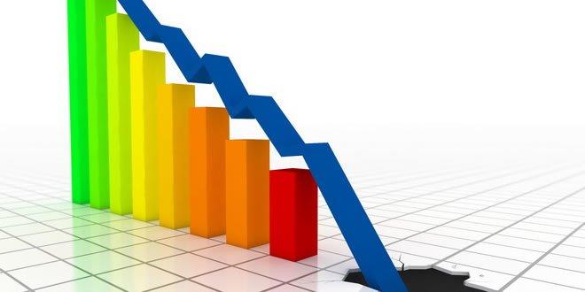 kredi borcu yapılandırma işlemleri