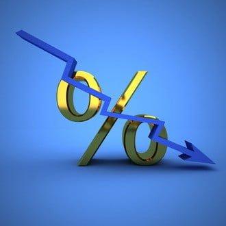 Kredi Faizleri Düşer Mi?