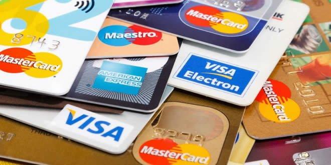 Kredi kartı bilgilerinizin güvende olmadığını düşünüyorsanız, mevcut kartınızın iptalini ve yeni bilgiler ile yeni kartınızın talebini isteyebilirsiniz.
