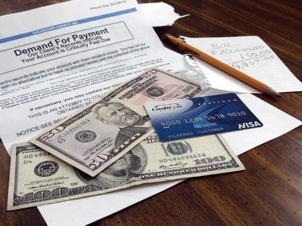 kredi kartı aidatı uygulamaları hakkında