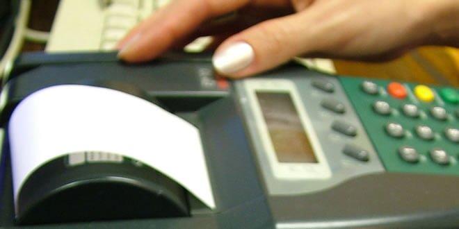 Kredi Kartı Alışverişlerinde 3D Güvenliği Nedir?