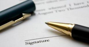 kredi kartı sözleşmesi deyip geçtiğiniz o belgenin size ne gibi yaptırımlar getirdiğini bilmeniz gerekiyor.