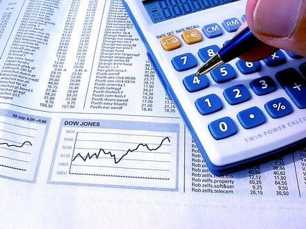 kullanacağınız kredi tutarı için kredi taksit hesaplama yöntemleri nasıldır