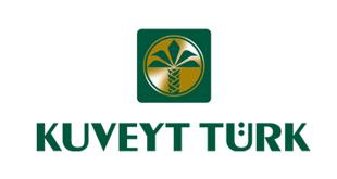 Kuveyt Türk Katılım Bankası Personel Eleman Alımı 2016 ilanları