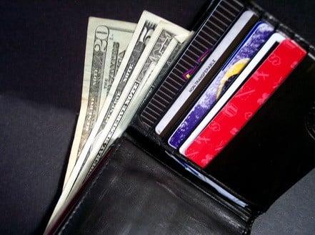 kredi kartı bilgilerini öğrenmek