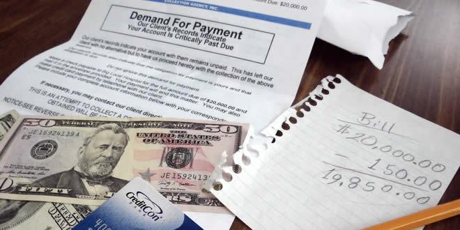 Bankalar taşıt kredisi işlemleri konusunda da bazı prosedürler uygulamaktadırlar.