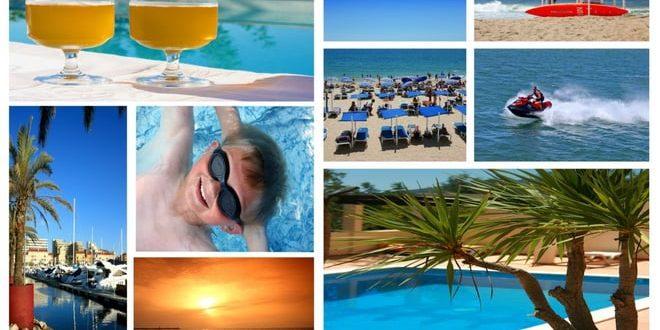 Tatil Kredisi Gerçekten Var Mı?