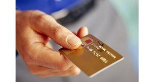 Ek kart nedir? Nasıl çıkartılır?