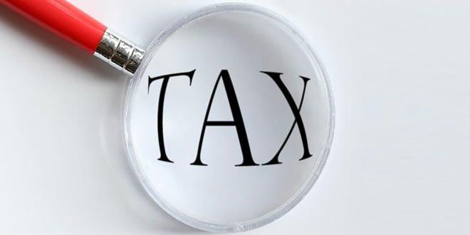 kredi kartı ile vergi borcu ödeme işlemi, son dönemde en etkili yöntemler arasındadır.