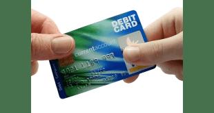 Kredi Kartı Borç Sorgulama Nasıl Yapılır?