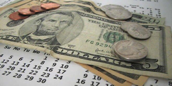 Farklı nedenlerden dolayı kredi kartı ekstresi elinize ulaşmayabilir.