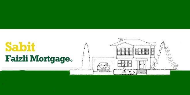 Garanti Bankası'na uğrayarak Sabit Faizli Mortgage Kredisi başvurusunda bulunun, sabit faizli konut kredisi ile ödediğiniz taksit miktarları aynı kalarak daha önce uygun gördüğünüz vade ve faiz oranı ile ev sahibi olun.