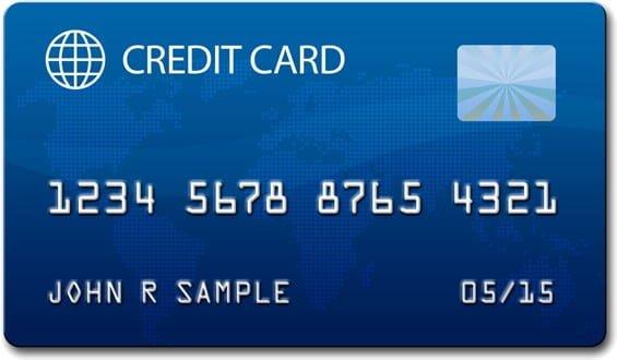 Zira kart çıkaran kuruluşlar, senelik üyelik ücreti ve/veya benzeri isimler altında ücret talep etmedikleri bir kredi kartı çeşidini size önermek durumundadırlar.